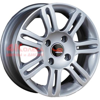 http://api-b2b.pwrs.ru/15750/pictures/wheels/LegeArtis/PG12/src/big_Sil.png