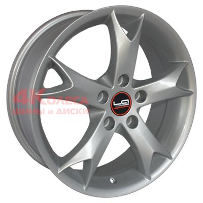 http://api-b2b.pwrs.ru/15750/pictures/wheels/LegeArtis/PG41/src/big_Sil.png