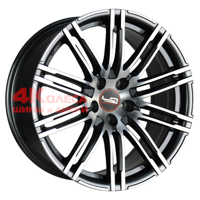 http://api-b2b.pwrs.ru/15750/pictures/wheels/LegeArtis/PR13/src/big_GMF.png