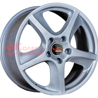 http://api-b2b.pwrs.ru/15750/pictures/wheels/LegeArtis/PR2/src/big_Sil.png