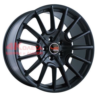 http://api-b2b.pwrs.ru/15750/pictures/wheels/LegeArtis/PR7/src/big_MB.png