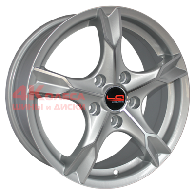 http://api-b2b.pwrs.ru/15750/pictures/wheels/LegeArtis/RN116/src/big_FSF.png