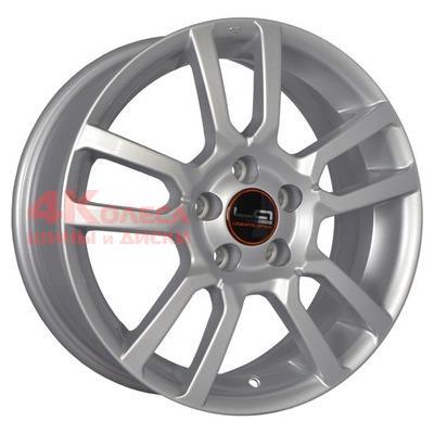 http://api-b2b.pwrs.ru/15750/pictures/wheels/LegeArtis/RN121/src/big_Sil.jpg