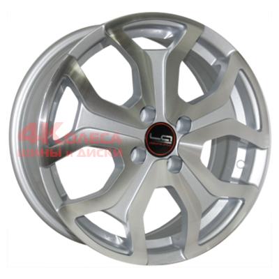 http://api-b2b.pwrs.ru/15750/pictures/wheels/LegeArtis/RN130/src/big_SF.png
