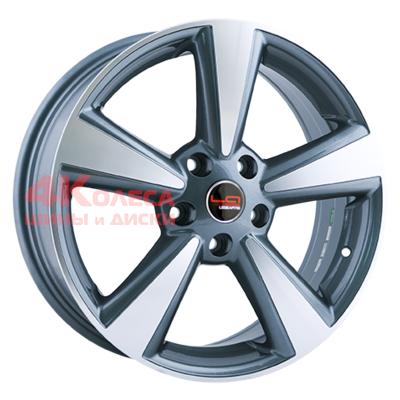 http://api-b2b.pwrs.ru/15750/pictures/wheels/LegeArtis/RN73/src/big_GMF.png