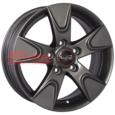 http://api-b2b.pwrs.ru/15750/pictures/wheels/LegeArtis/SK18/src/big_GM.png