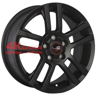 http://api-b2b.pwrs.ru/15750/pictures/wheels/LegeArtis/SK2/src/big_MB.png