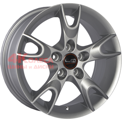 http://api-b2b.pwrs.ru/15750/pictures/wheels/LegeArtis/SK27/src/big_Sil.png