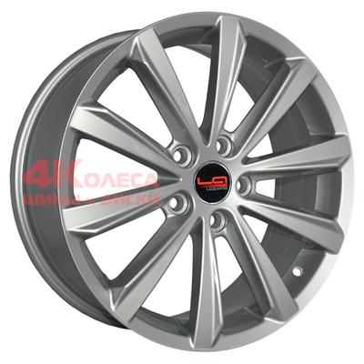 http://api-b2b.pwrs.ru/15750/pictures/wheels/LegeArtis/SK38/src/big_Sil.png