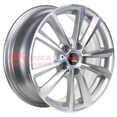 http://api-b2b.pwrs.ru/15750/pictures/wheels/LegeArtis/SK50/src/big_SF.png