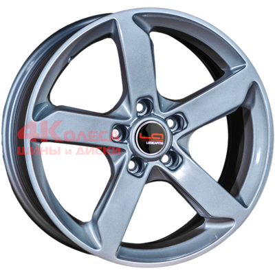 http://api-b2b.pwrs.ru/15750/pictures/wheels/LegeArtis/SK52/src/big_Sil.png