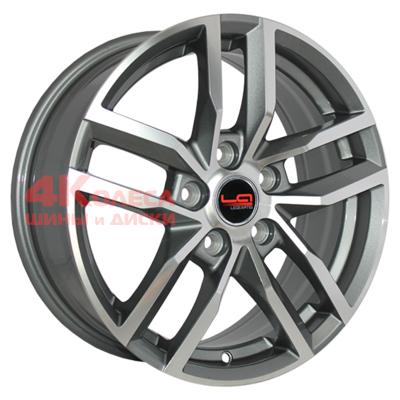 http://api-b2b.pwrs.ru/15750/pictures/wheels/LegeArtis/SK60/src/big_GMF.png