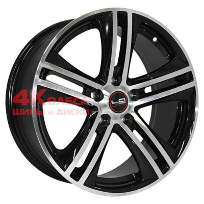 http://api-b2b.pwrs.ru/15750/pictures/wheels/LegeArtis/SK67/src/big_BKF.png