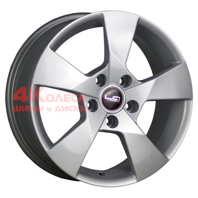http://api-b2b.pwrs.ru/15750/pictures/wheels/LegeArtis/SK76/src/big_Sil.png