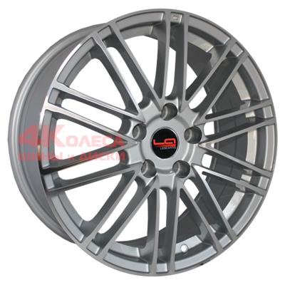 http://api-b2b.pwrs.ru/15750/pictures/wheels/LegeArtis/SK84/src/big_SF.png