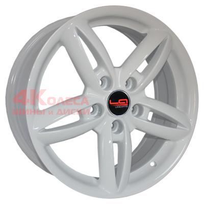 http://api-b2b.pwrs.ru/15750/pictures/wheels/LegeArtis/SNG10/src/big_White.png