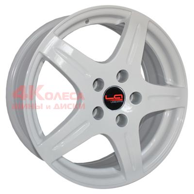 http://api-b2b.pwrs.ru/15750/pictures/wheels/LegeArtis/SNG12/src/big_White.png