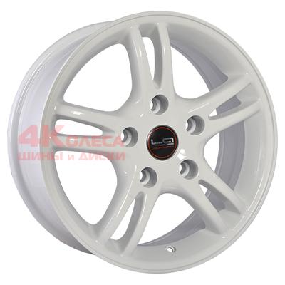http://api-b2b.pwrs.ru/15750/pictures/wheels/LegeArtis/SNG5/src/big_White.png