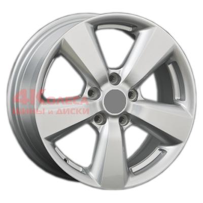 http://api-b2b.pwrs.ru/15750/pictures/wheels/LegeArtis/SZ10/src/big_Sil.png