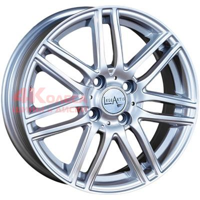 http://api-b2b.pwrs.ru/15750/pictures/wheels/LegeArtis/SZ12/src/big_Sil.jpg