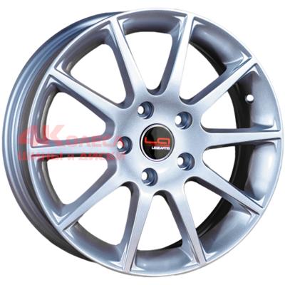 http://api-b2b.pwrs.ru/15750/pictures/wheels/LegeArtis/SZ15/src/big_Sil.png