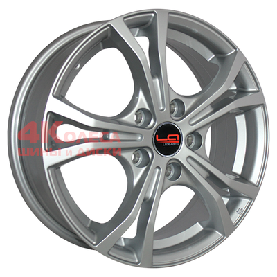http://api-b2b.pwrs.ru/15750/pictures/wheels/LegeArtis/SZ27/src/big_Sil.png