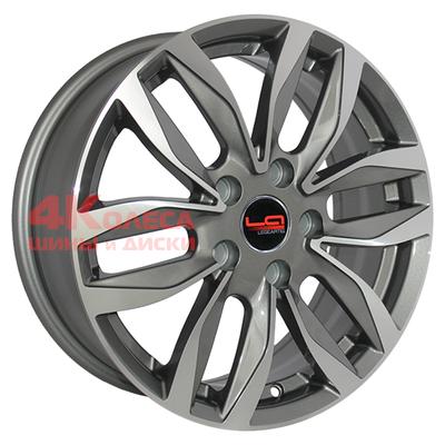 http://api-b2b.pwrs.ru/15750/pictures/wheels/LegeArtis/SZ31/src/big_GMF.png