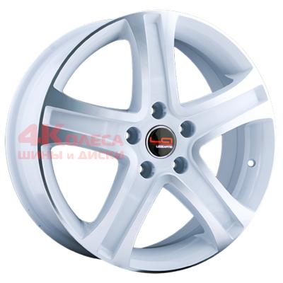 http://api-b2b.pwrs.ru/15750/pictures/wheels/LegeArtis/SZ5/src/big_WF.png