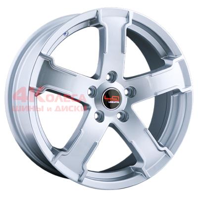 http://api-b2b.pwrs.ru/15750/pictures/wheels/LegeArtis/SZ6/src/big_Sil.png