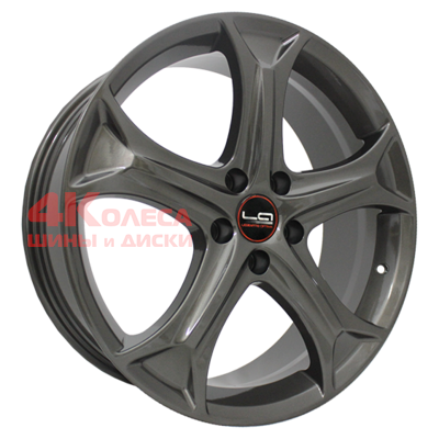 http://api-b2b.pwrs.ru/15750/pictures/wheels/LegeArtis/TY100/src/big_GM.png