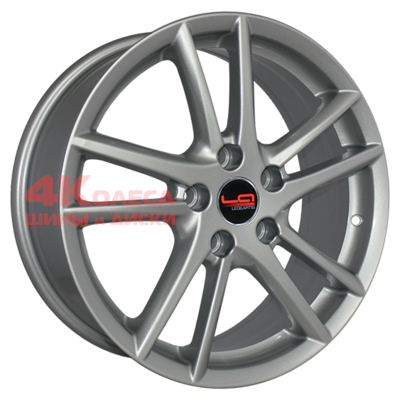 http://api-b2b.pwrs.ru/15750/pictures/wheels/LegeArtis/TY109/src/big_Sil.png