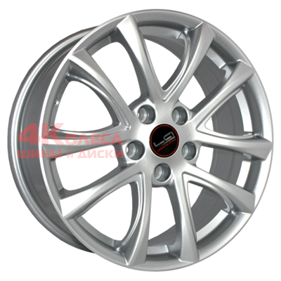 http://api-b2b.pwrs.ru/15750/pictures/wheels/LegeArtis/TY111/src/big_Sil.png