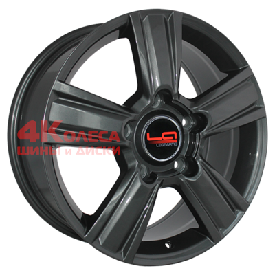 http://api-b2b.pwrs.ru/15750/pictures/wheels/LegeArtis/TY117/src/big_GM.png