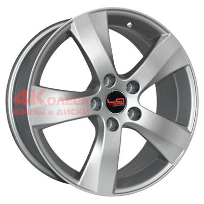 http://api-b2b.pwrs.ru/15750/pictures/wheels/LegeArtis/TY118/src/big_Sil.png