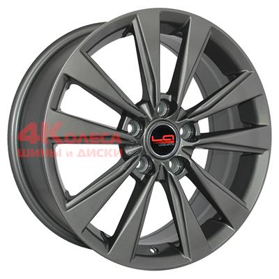 http://api-b2b.pwrs.ru/15750/pictures/wheels/LegeArtis/TY122/src/big_GM.png
