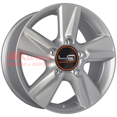 http://api-b2b.pwrs.ru/15750/pictures/wheels/LegeArtis/TY123/src/big_Sil.png