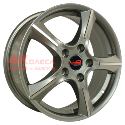 http://api-b2b.pwrs.ru/15750/pictures/wheels/LegeArtis/TY145/src/big_GMF.png