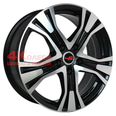 http://api-b2b.pwrs.ru/15750/pictures/wheels/LegeArtis/TY147/src/big_BKF.png