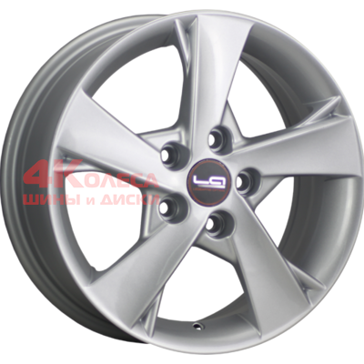 http://api-b2b.pwrs.ru/15750/pictures/wheels/LegeArtis/TY152/src/big_Sil.png