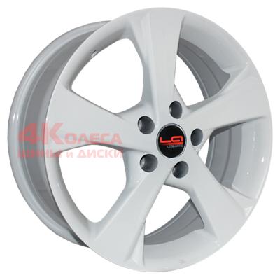 http://api-b2b.pwrs.ru/15750/pictures/wheels/LegeArtis/TY152/src/big_White.png