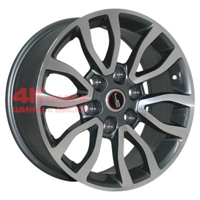 http://api-b2b.pwrs.ru/15750/pictures/wheels/LegeArtis/TY175/src/big_GMF.png