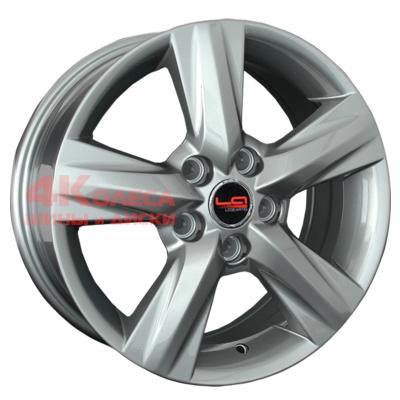http://api-b2b.pwrs.ru/15750/pictures/wheels/LegeArtis/TY177/src/big_GM.png
