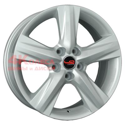 http://api-b2b.pwrs.ru/15750/pictures/wheels/LegeArtis/TY177/src/big_Sil.png