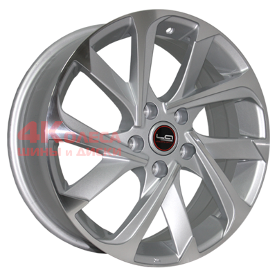 http://api-b2b.pwrs.ru/15750/pictures/wheels/LegeArtis/TY226/src/big_SF.png