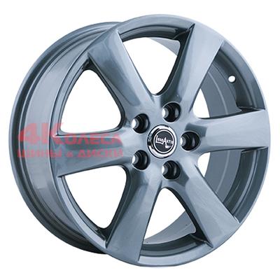 http://api-b2b.pwrs.ru/15750/pictures/wheels/LegeArtis/TY24/src/big_GM.png