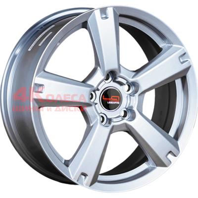 http://api-b2b.pwrs.ru/15750/pictures/wheels/LegeArtis/TY28/src/big_Sil.png