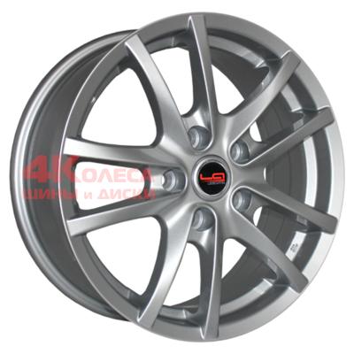 http://api-b2b.pwrs.ru/15750/pictures/wheels/LegeArtis/TY32/src/big_Sil.png