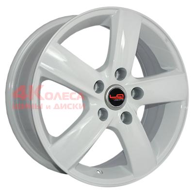 http://api-b2b.pwrs.ru/15750/pictures/wheels/LegeArtis/TY39/src/big_White.png