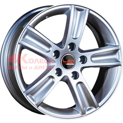http://api-b2b.pwrs.ru/15750/pictures/wheels/LegeArtis/TY41/src/big_Sil.png