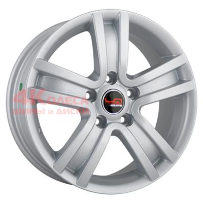 http://api-b2b.pwrs.ru/15750/pictures/wheels/LegeArtis/TY42/src/big_Sil.png